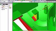 3DCAD Viewer & Translator 「3DTascalX」   C'set Co ,Ltd